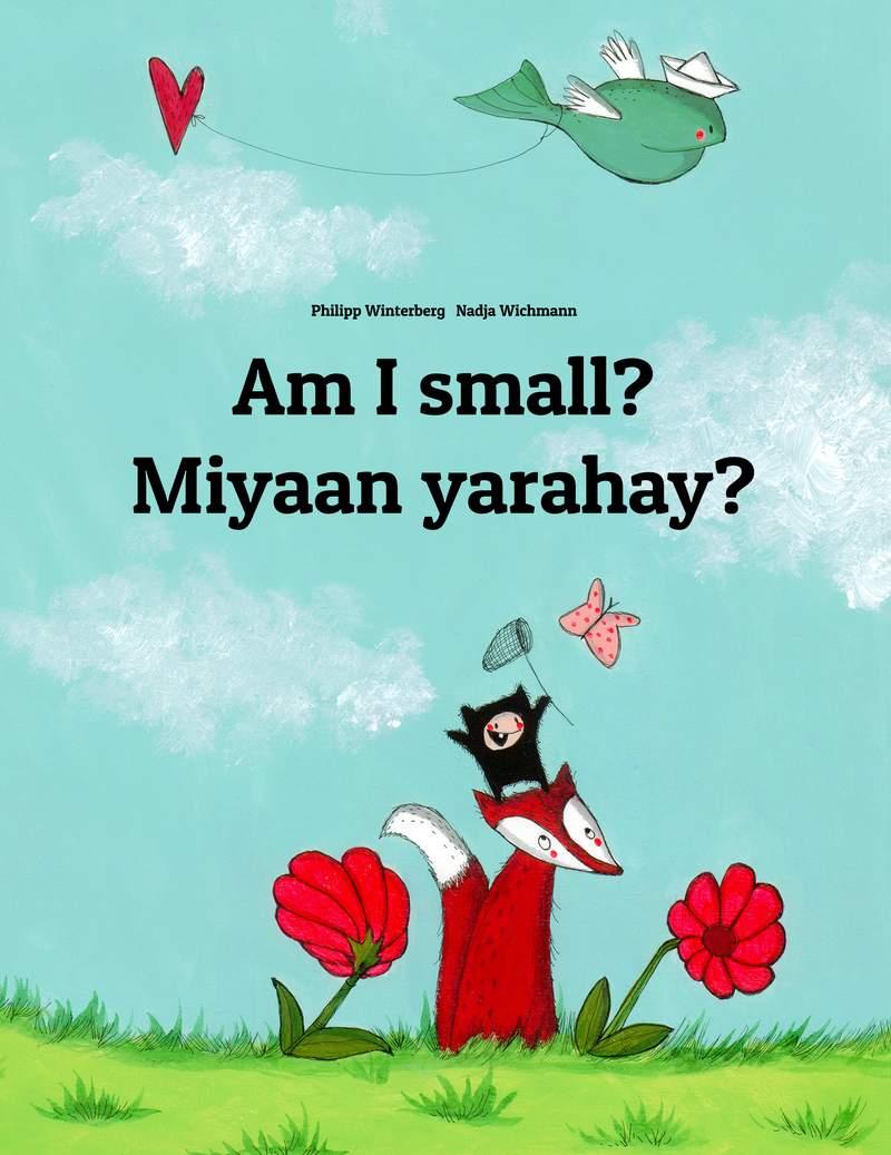 Miyaan yarahay?